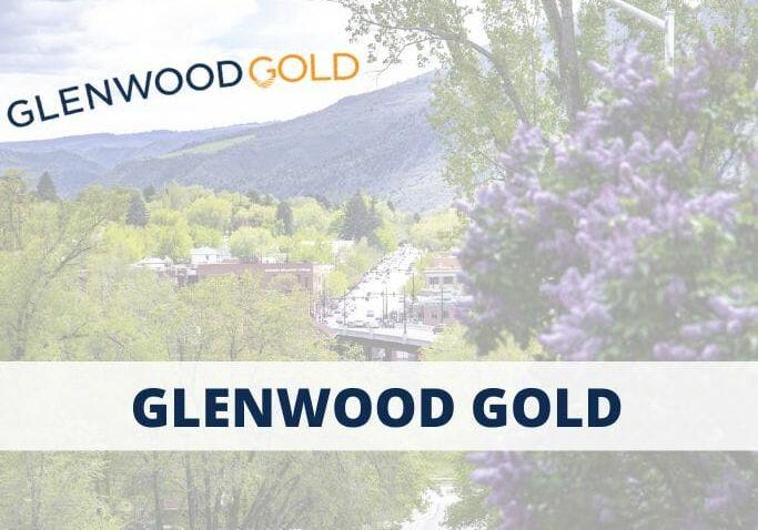 GLENWOOD GOLD (1)